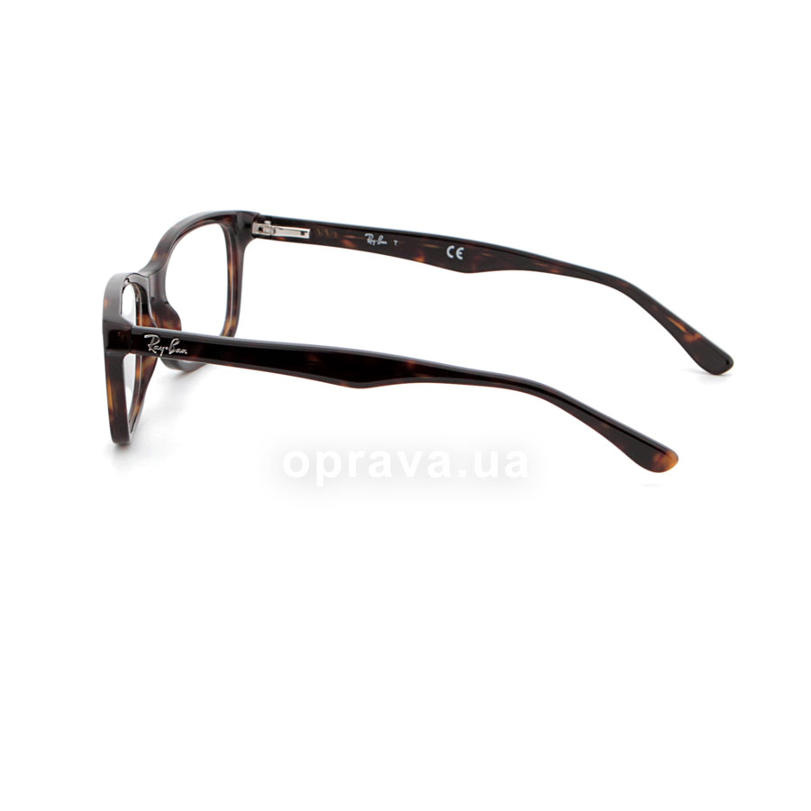 ray ban and oakley sunglasses cheap tuc9  ray ban 2012 ray ban sunglasses for men www oakley com usa