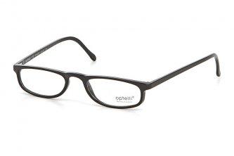 Очки для зрения (оправы) пластиковые  1997237645cbc