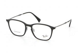 Очки для зрения (оправы) пластиковые полноободковые прямоугольные мужские и  унисекс  e9706089222bd