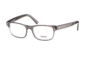RR404-C очки Rocco by Rodenstock