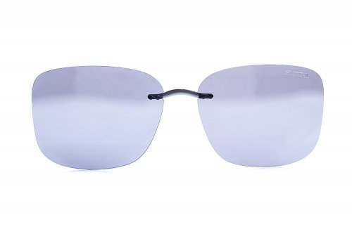 Оправа Silhouette Style Shades 5090-0401
