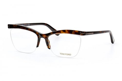 Оправа Tom Ford  TF5540-052