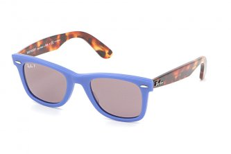 Очки Ray-Ban солнцезащитные очки Рей-Бен купить с примеркой   optika.ua be0e284cb18