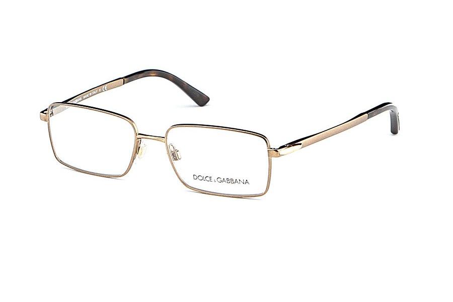 очки от дистрофии сетчaтки