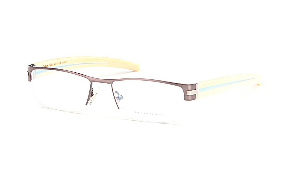 Восстановить зрение без операции бейтс