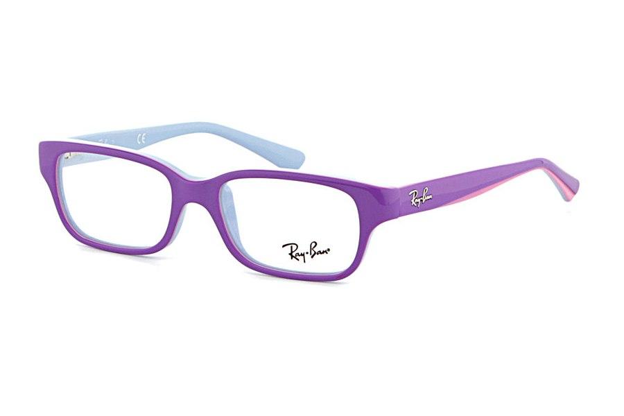 Купить солнцезащитные очки julbo