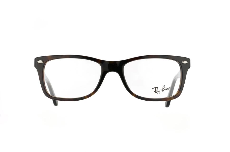 Купить очки авиатор дешево