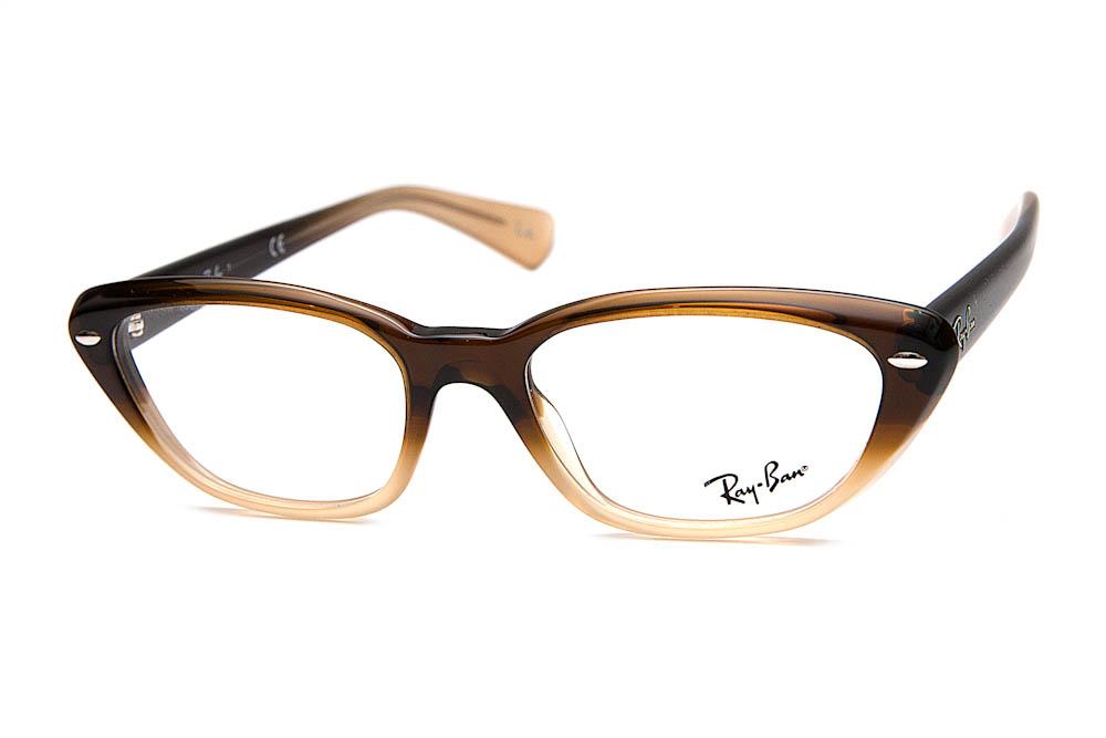 Брендовые солнцезащитные очки со скидкой купить в москве