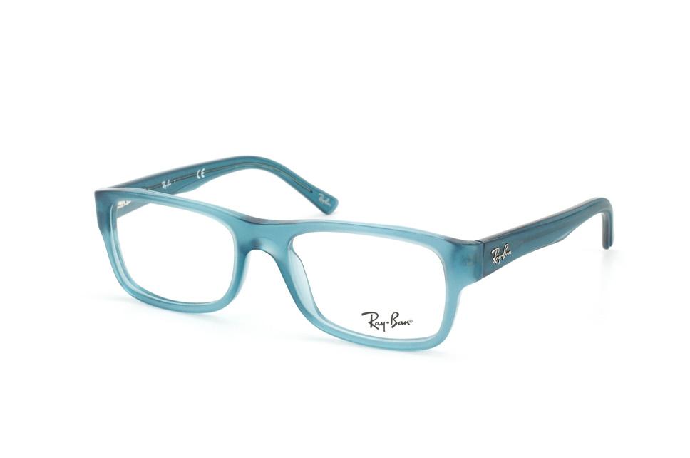 Uterque очки авиаторы