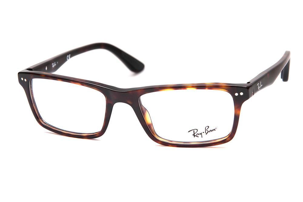 Купить очки ray ban со стеклом