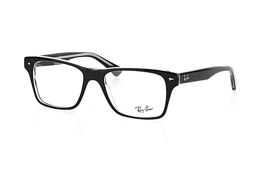 Женские солнечные очки в интернет магазине
