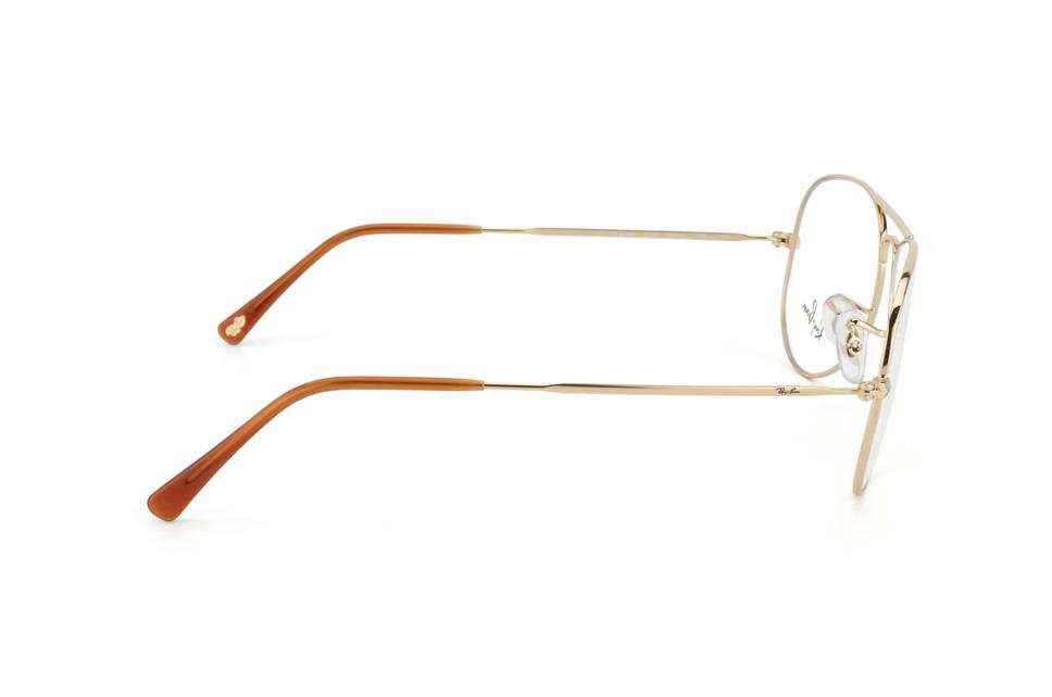 Eyeglass Frame Repair Connecticut : ray ban eyeglass repair kit