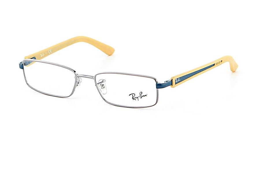 Купить мужские солнцезащитные очки в челябинске
