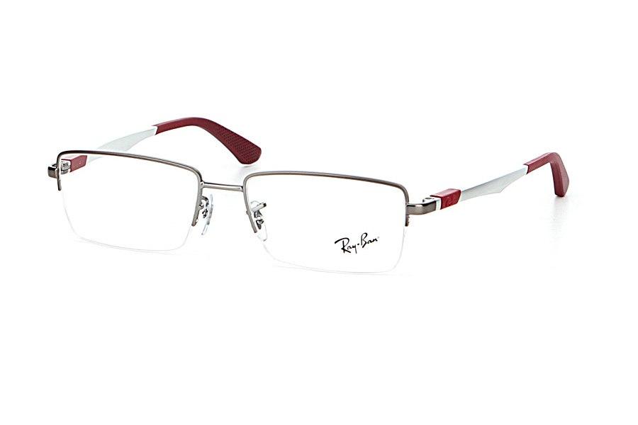 Женские модные солнечные очки фото