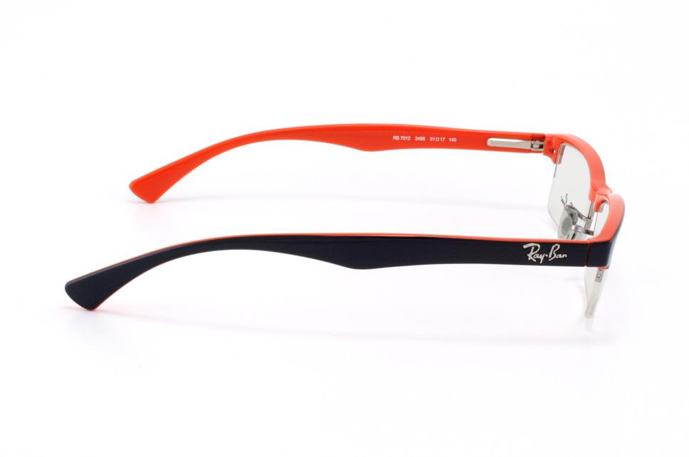 Aviator очки подделки