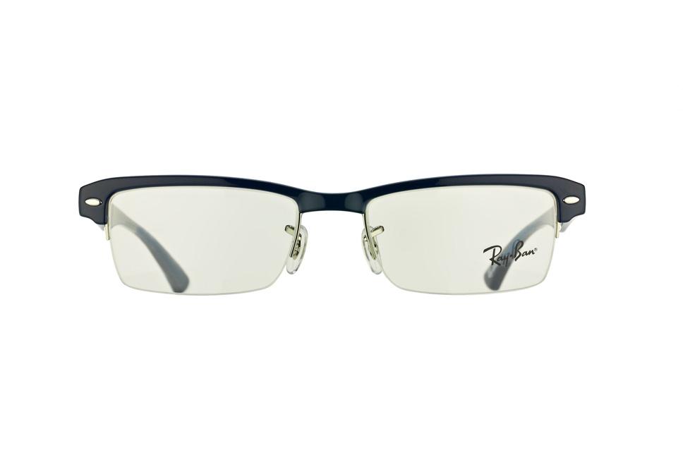 Солнце защитные очки цены