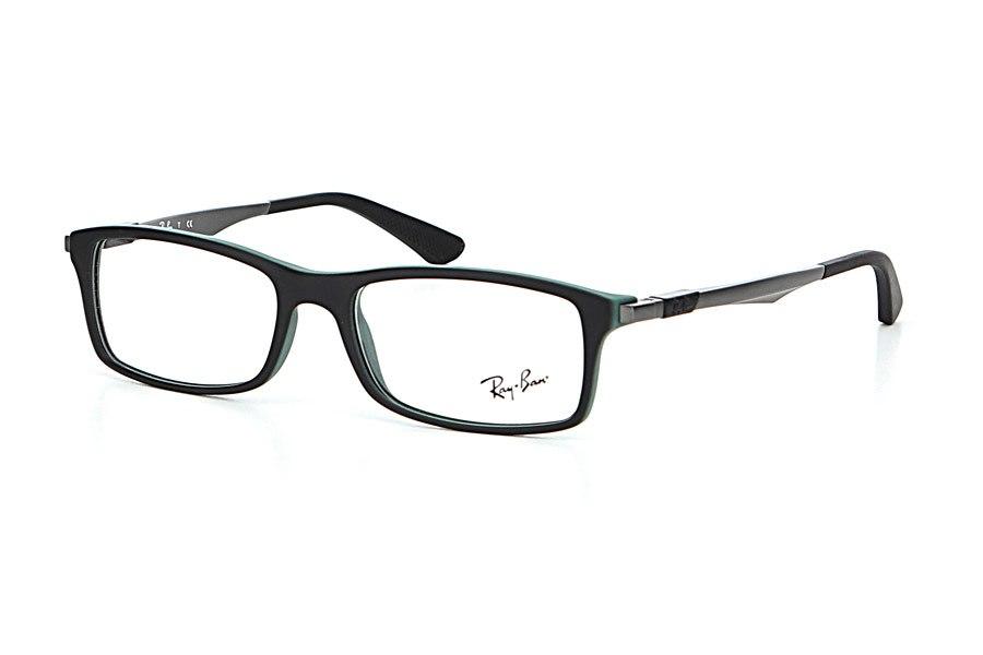 Скидки на солнцезащитные очки в перми