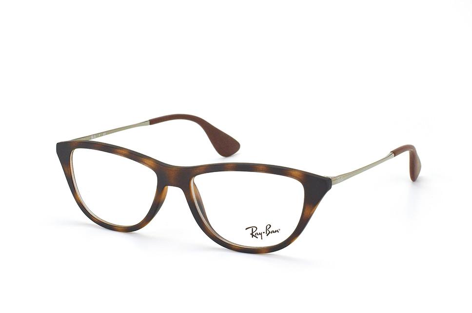 Мода на оправы очков для зрения 2015 фото