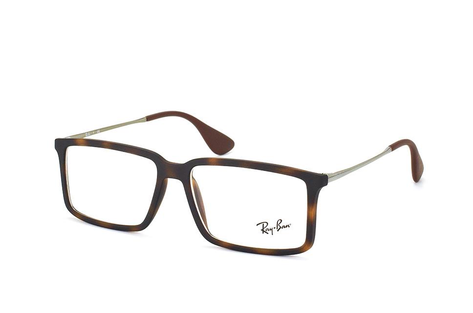 buy rayban glasses  52mm eyeglasses