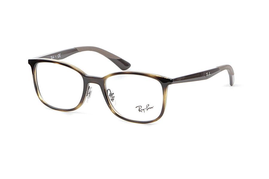 f387de3e4c Очки RB7142 2012 Ray-Ban купить оправу для зрения Рей-Бен