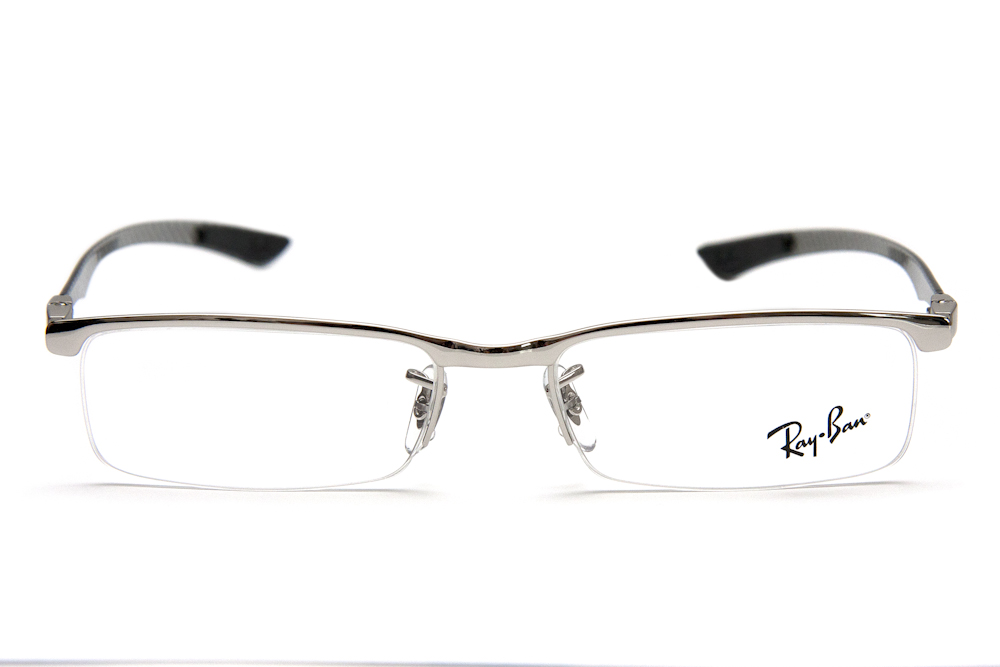 очки Ray Ban оправы   United Nations System Chief Executives Board ... 0bcf1961ee6