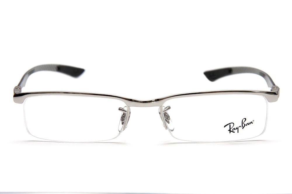 Солнцезащитные очки роговой оправе