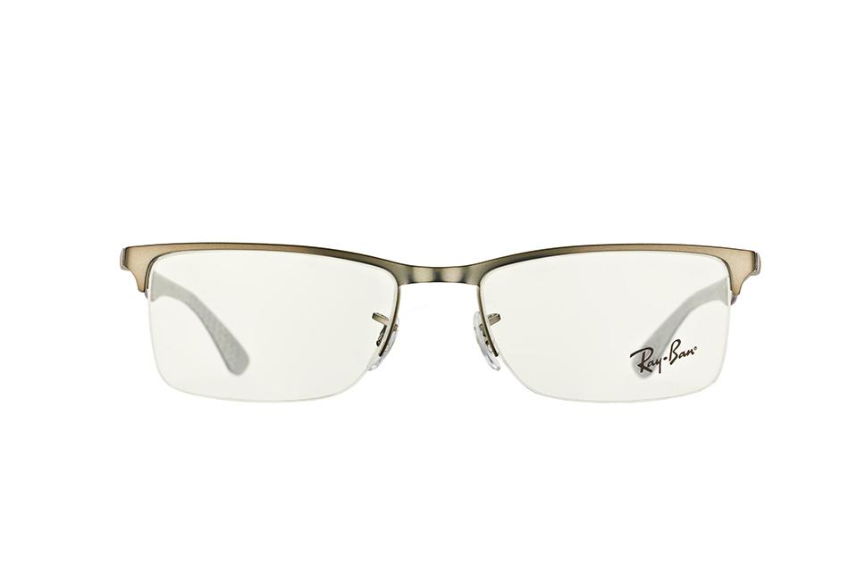 Мужские солнцезащитные очки ферре