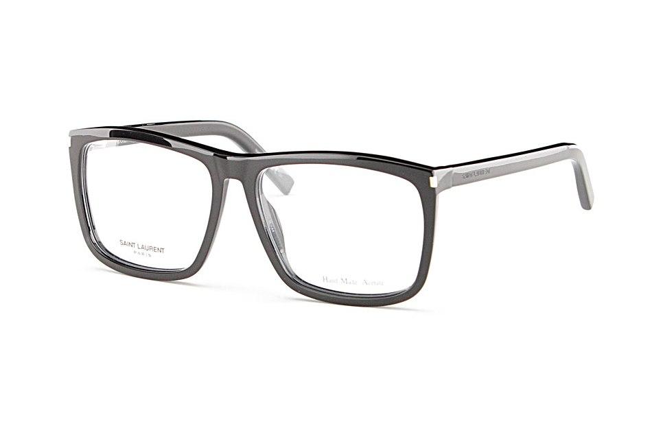 Можно ли улучшить зрение у меня 7