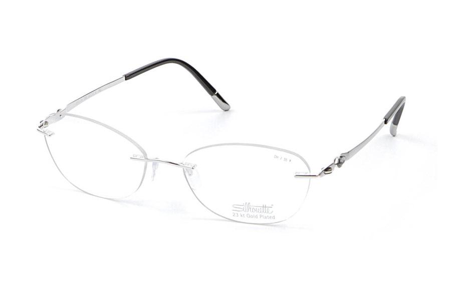 d13b748da019 Очки 5513 DH 7000 Silhouette купить оправу для зрения Силуэт