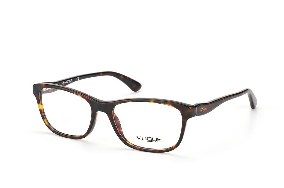 очки убийцы упражнения для восстановления зрения